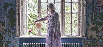 Read more about the article Η μοναξιά είναι σοβαρός εχθρός της υγείας
