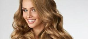 Με αυτό το λαχανικό τα μαλλιά σου θα δείχνουν και θα είναι πιο υγιή!