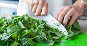 Σημαντική η διατροφή στην αρθρίτιδα. Καταναλώστε φυτικές ίνες