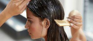 Εσύ βάζεις σωστά το conditioner στα μαλλιά σου;