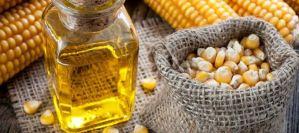 Τα φυτικά έλαια μειώνουν τη χοληστερόλη αλλά όχι και το καρδιαγγειακό κίνδυνο