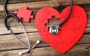 Read more about the article Τρεις συνήθειες που βλάπτουν την καρδιά