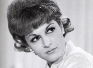 Σαν σήμερα 20 Απριλίου:Πέθανε η Μπεάτα Ασημακοπούλου (1932 – 2009)