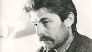 Απεβίωσε ο ηθοποιός Γιάννης Τότσικας