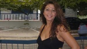 Σκιάθος: Μαρτυρία «κλειδί» για την υπόθεση θανάτου της Σόνιας Αρμακόλα