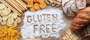 Αυξημένος ο κίνδυνος παχυσαρκίας από τα τρόφιμα που δεν περιέχουν γλουτένη