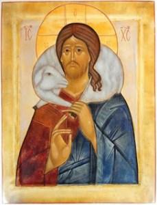 Η Αγία και Μεγάλη Εβδομάδα: Πορεία προς την Ανάσταση