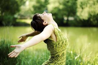 ΦΥΣΗ, ΒΟΤΑΝΑ, παθήσεις του αναπνευστικού, ΠΝΕΥΜΟΝΕΣ,