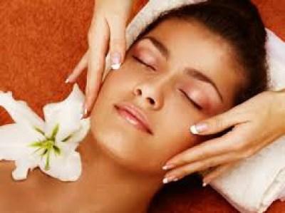 γήρανση του δέρματος,  λιπαρά οξέα, Ωμέγα-9 και 6,