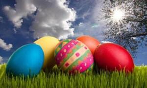 Τι καιρό θα κάνει μέχρι και το Πάσχα – Οι προβλέψεις της ΕΜΥ και γνωστών μετεωρολόγων