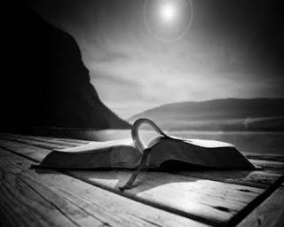 Η συνηθέστερη και πιο συχνή αμαρτία που ΟΛΟΙ υποκύπτουμε