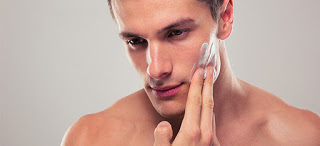 Read more about the article Περιποίηση προσώπου: Τα καλύτερα tips για άντρες