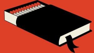 Το Φεστιβάλ Αθηνών στηρίζει το βιβλίο με έξι παραστάσεις του