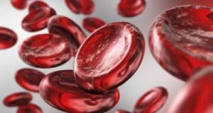 5 σημάδια που σας προειδοποιούν ότι δεν έχετε αρκετό οξυγόνο στο αίμα σας