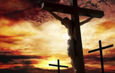 Αγιος Γέροντας Παΐσιος: «Το μεγαλύτερο βάλσαμο της σταυρικής θυσίας του Χριστού»