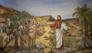 Ακαδημαϊκοί ξεκαθαρίζουν: Οι μισοί από τους μαθητές του Ιησού ήταν γυναίκες