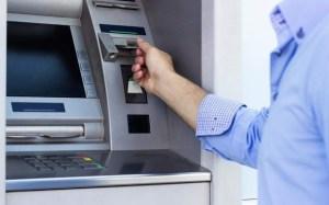 Capital Controls: Διπλασιάζεται το όριο ανάληψης τον Ιούνιο