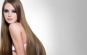 Πως να προστατέψετε τα μαλλιά σας από τον ήλιο