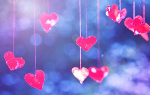 Read more about the article Τι ρόλο παίζει ο αστεροειδής του έρωτα σε κάθε ζώδιο