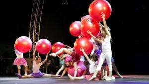 Read more about the article Αυτήν την Κυριακή στην Τεχνόπολη, ανακαλύπτουμε γιατί η τέχνη είναι στους δρόμους!