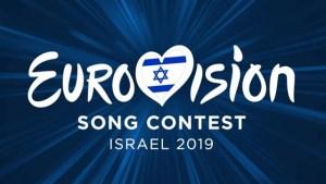 Σε Κύπρο ή Αυστρία και όχι στο Ισραήλ η Eurovision 2019;