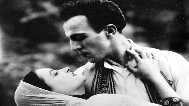 Read more about the article 14 Ιουλίου:Δύο βωβές ταινίες με ζωντανή μουσική στο Ηρώδειο