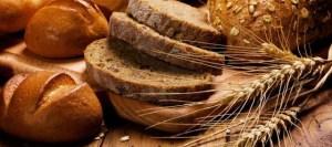 Πώς να χάσετε βάρος με τροφές ολικής άλεσης;