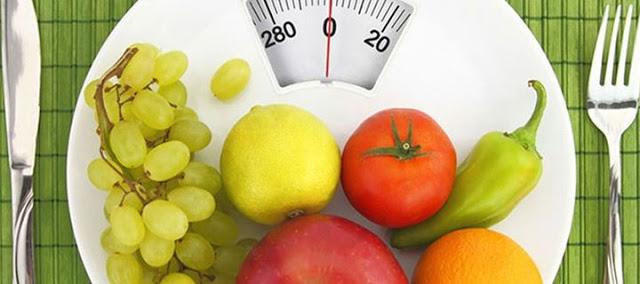 Read more about the article Αλλάξτε τον τρόπο που τρώτε για να μη παχαίνετε!
