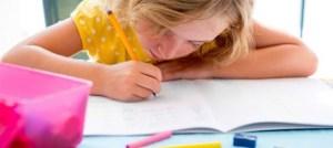 Το παιδί μου είναι αριστερόχειρας: Πώς θα το βοηθήσω να μάθει να γράφει;