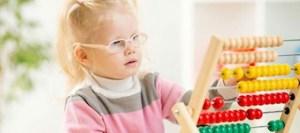 Πώς θα βοηθήσετε το παιδί να μάθει τους αριθμούς;