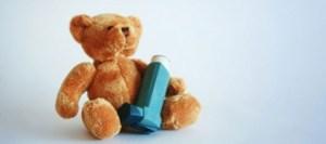 Παιδικό άσθμα: Μέτρα πρόληψης για γονείς