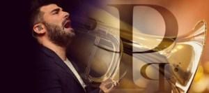 Παντελής Παντελίδης: «Πάλι Πάλι» το νέο τραγούδι δύο χρόνια μετά τον θάνατό του
