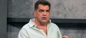 Read more about the article Κώστας Ευριπιώτης: Υποβλήθηκε σε χειρουργική επέμβαση στο κεφάλι.