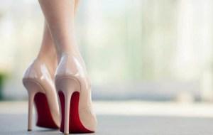 Το χαμόγελο και το περπάτημα προδίδουν τα σεξουαλικά μυστικά