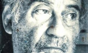 Σαν Σήμερα 3 Μαΐου 2011: Έφυγε από τη ζωή ο Θανάσης Βέγγος