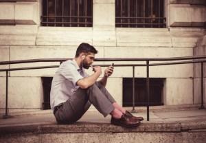 Οι άπιστοι συχνάζουν σε ένα πολύ συγκεκριμένο μέσο κοινωνικής δικτύωσης