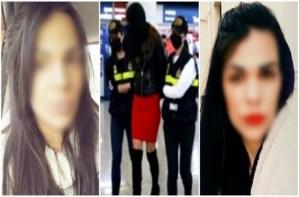 Ποινική δίωξη στην Ελλάδα για την 19χρονη που είχε συλληφθεί στο Χονγκ Κονγκ με κοκαΐνη