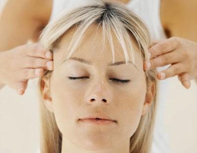Φυσικές λύσεις για τον πονοκέφαλο