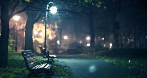 Όταν πέσει η νύχτα… τα μέσα σου ξεκινούν να μιλάνε
