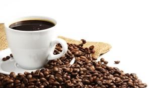 Read more about the article Η προστατευτική δράση του καφέ για τις υπέρβαρες γυναίκες