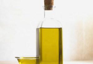 Πώς βοηθάει το ελαιόλαδο στην απώλεια βάρους;