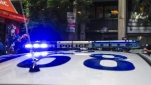 Εισβολή ενόπλων σε κτίριο του Υπουργείου Πολιτισμού – Έδεσαν χειροπόδαρα και λήστεψαν τον φύλακα