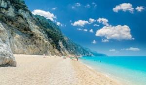 Read more about the article 15 παραλίες στη Λευκάδα που μας μυούν στο απόλυτο beachlife! (photos)