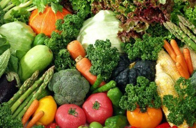 Συνταγή: Φτιάξτε μόνοι σας, απλά, σπιτικούς κύβους λαχανικών