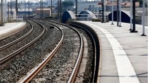 Απεργιακές κινητοποιήσεις σιδηροδρομικών Πέμπτη και Παρασκευή