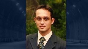 Σέρρες: Βρέθηκε θαμμένος σε αυλή σπιτιού ο 37χρονος αγνοούμενος από τη Δράμα