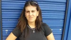 Βρέθηκε σώα η 22χρονη που είχε εξαφανιστεί από τη Θεσσαλονίκη