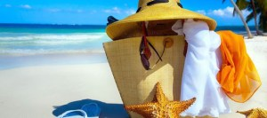 Πώς ξεχωρίζεις τα ζώδια στην παραλία