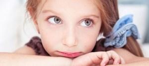 Πώς κάνετε κακό στο παιδί χωρίς να το συνειδητοποιείτε