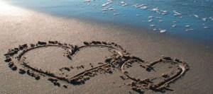 Τα τρωτά σημεία στον έρωτα του κάθε ζωδίου